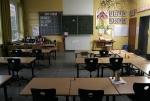 Klassenraum©Grundschule Wietzen