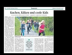 artikel_harke_22_05_2019©Grundschule Wietzen