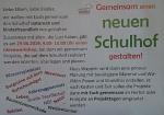 flyer_schulhof_neugestaltung