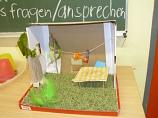 Schachtelhaus4