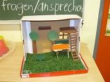 Schachtelhaus5