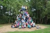 Schulfoto©GS Wietzen